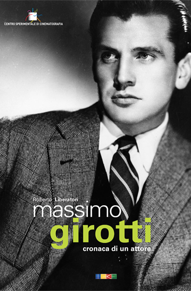 Girotti