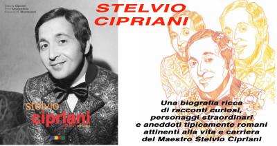 Cipriani-Stelvio-1