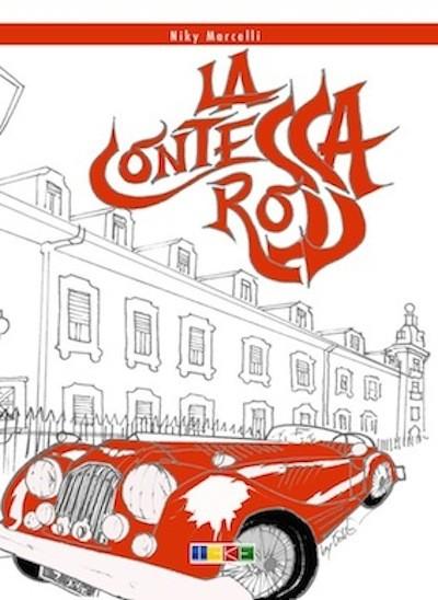 cover-la-contessa-ok